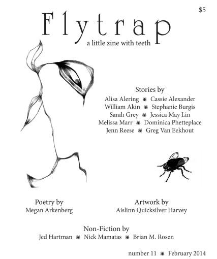 Flytrap11PDF 1